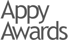 appy-awards
